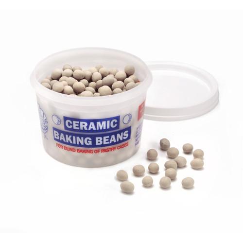 Le Creuset Stoneware Ceramic Baking Beans