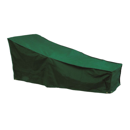 Bosmere Protector 6000 Sunbed Cover