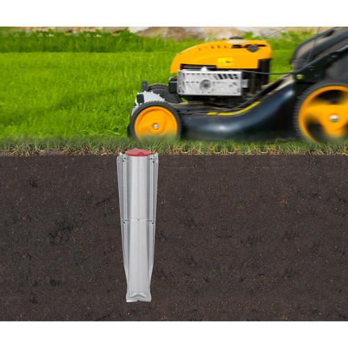 Soil Spear