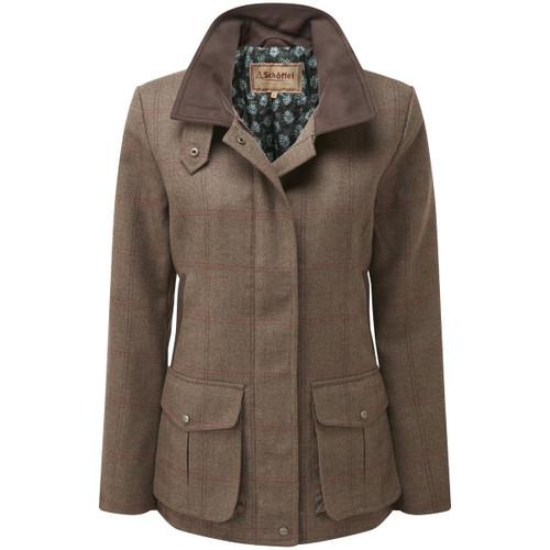 Sussex Tweed