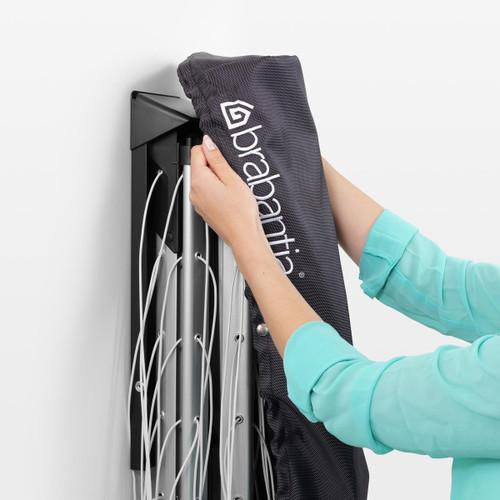 Brabantia Wallfix Dryer Cover