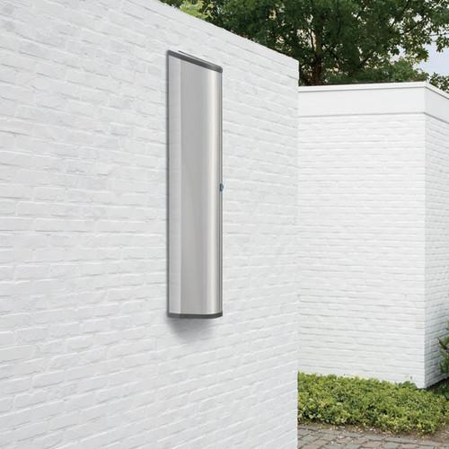Brabantia Wallfix Dryer Protective Storage Box