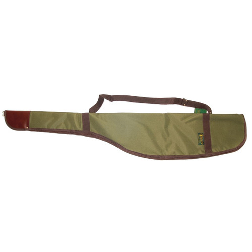 Bisley Canvas Rifle Cover