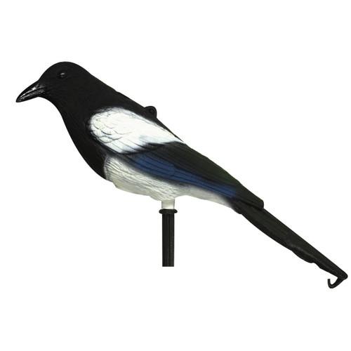Sport Plast Magpie Decoy