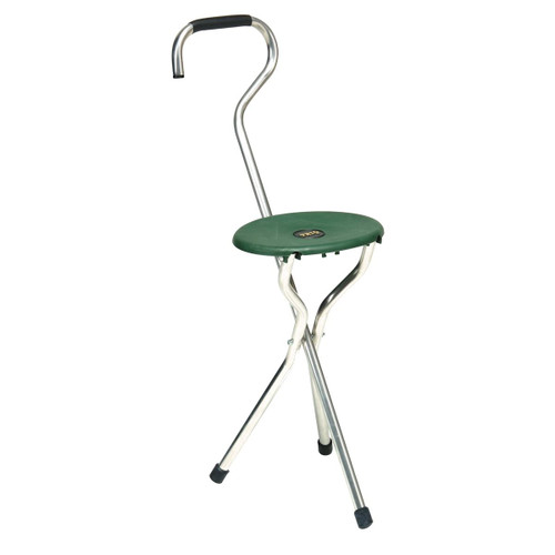 Bisley Trio Seat Stick