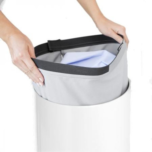 Brabantia Replacement Innerbag for Laundry Bin