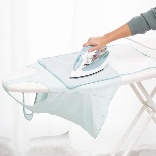 Brabantia Protective Ironing Cloth Lifestyle