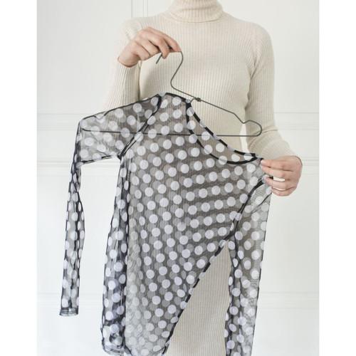 Brabantia Aluminium Clothes Hangers