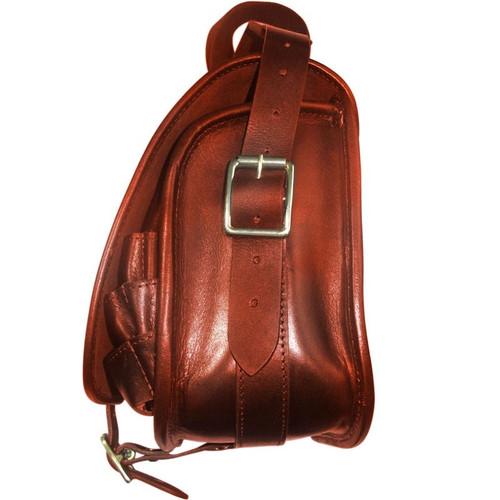 Loader Bag Side