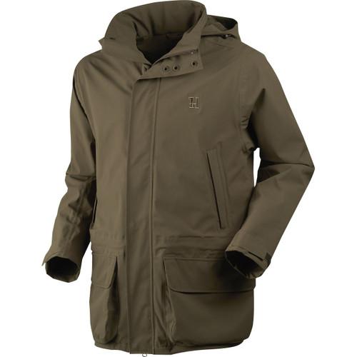 Harkila Mens Orton Packable Jacket