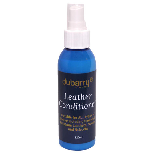 Dubarry Leather Footwear Conditioner