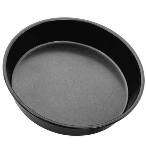Stellar Bakeware Non-Stick Round Cake Tin