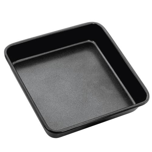 Stellar Bakeware Non-Stick Square Cake Tin
