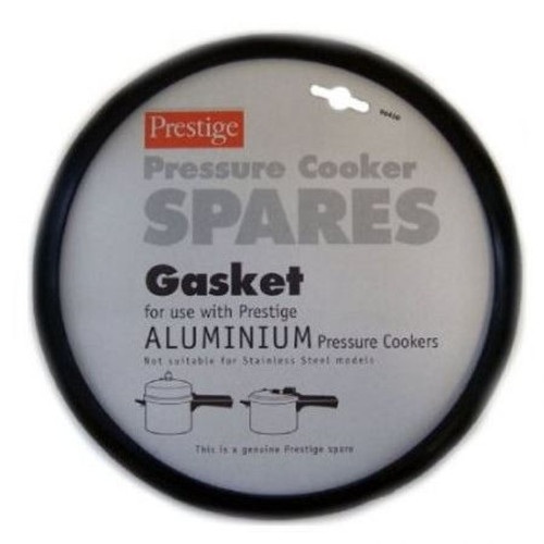 Prestige Aluminium Pressure Cooker Gasket