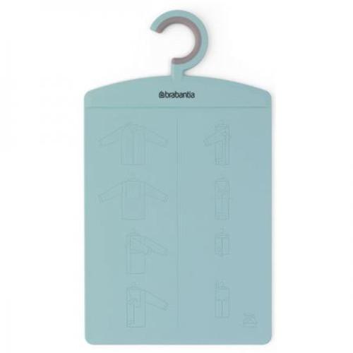 Brabantia Laundry Folding Board