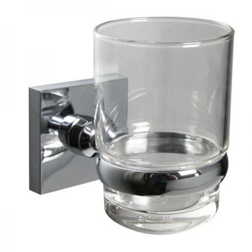 Miller Primary Cube Collection Tumbler Holder