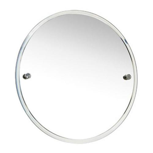 Miller Bond Bathroom Mirror