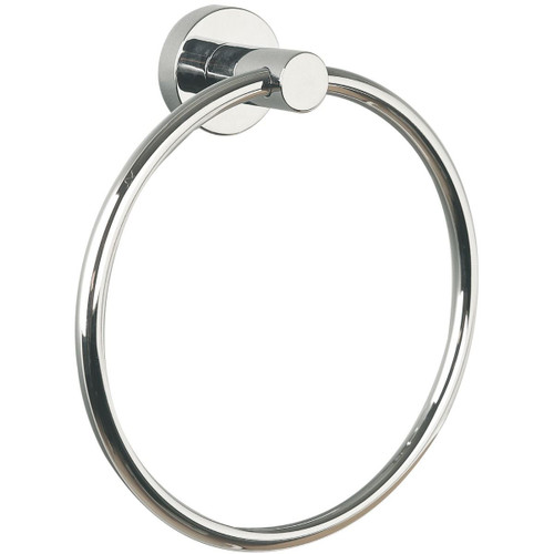 Miller Bond Towel Ring 873461