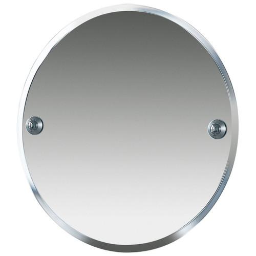 Miller Metro Bathroom Mirror