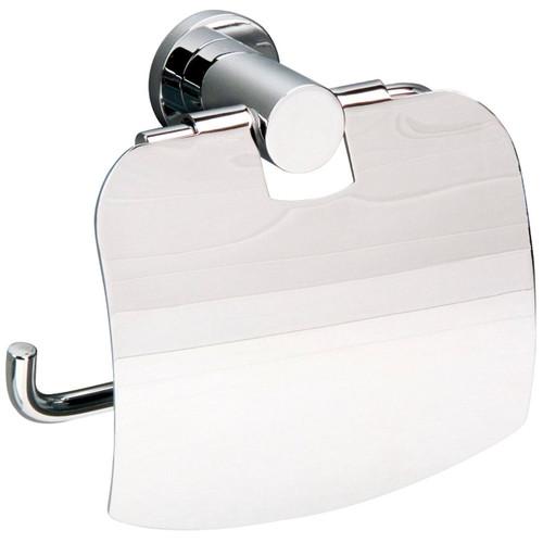 Miller Montana Toilet Roll Holder