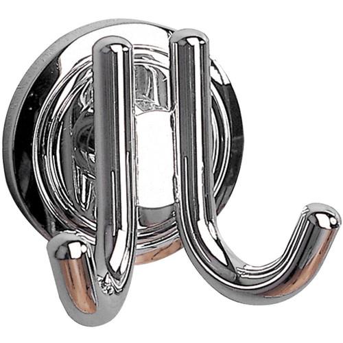 Miller Oslo Double Hook