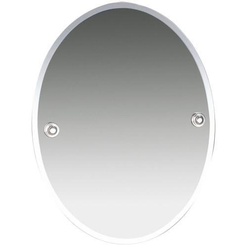 Miller Oslo Bathroom Mirror