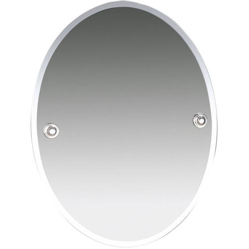 Miller Oslo Oval Mirror