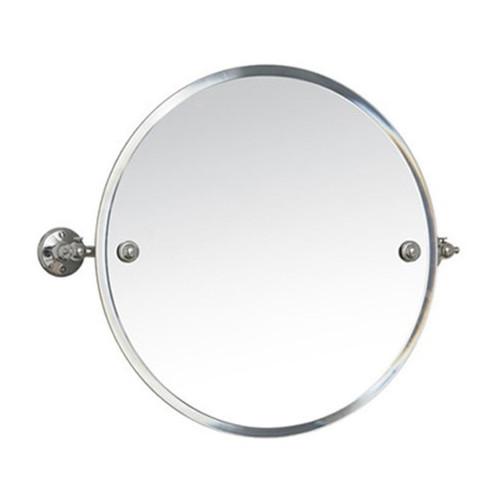 Miller Stockholm Mirror