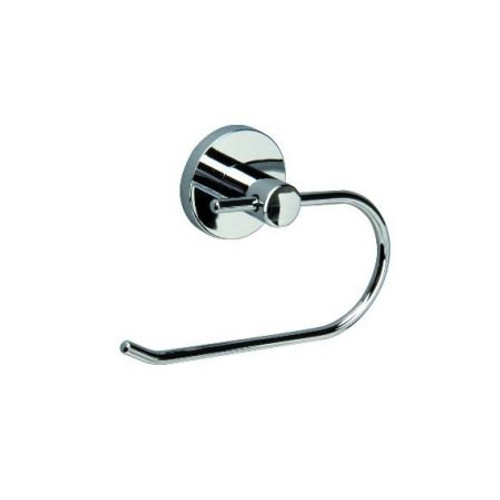 Beem Lily Collection Toilet Roll Holder