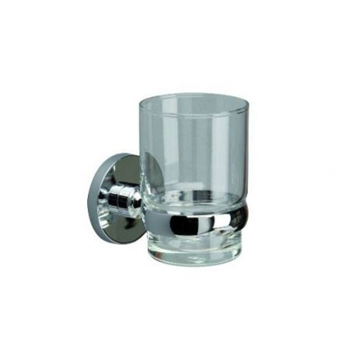 Miller Lily Collection Tumbler Holder