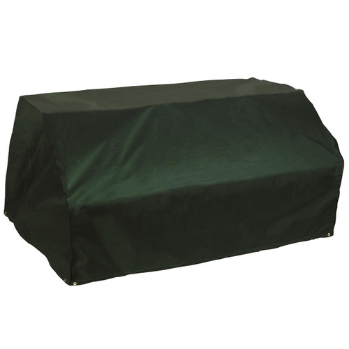 Bosmere Protector 6000 Picnic Table Cover 6 Seat