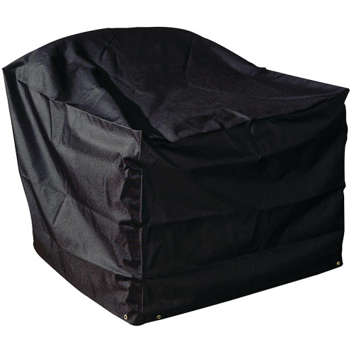 Bosmere Protector 6000 Armchair Cover Large
