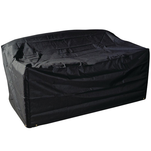 Bosmere Protector 6000 2 Seater Sofa Cover