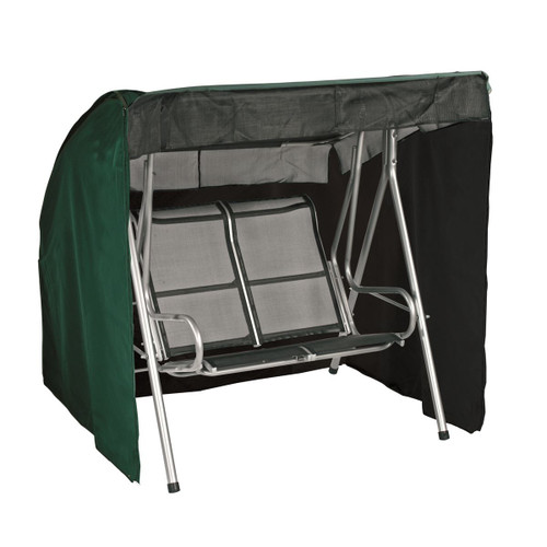 Bosmere Protector 6000 Hammock Cover 2 Seat
