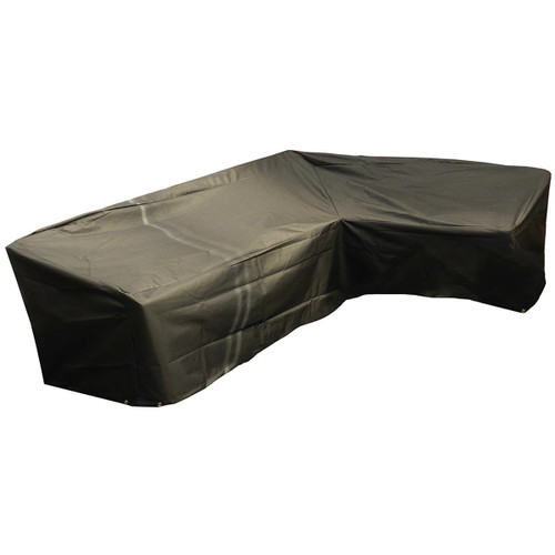 Bosmere Protector 6000 L Shaped Sofa Cover 2.5m