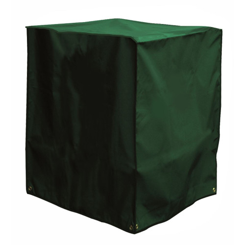 Bosmere Protector 6000 Folding Chair Cover