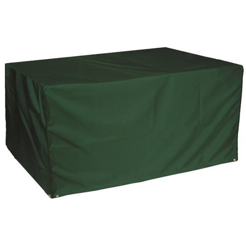 Bosmere Protector 6000 Rectangle Table Cover 4 Seat