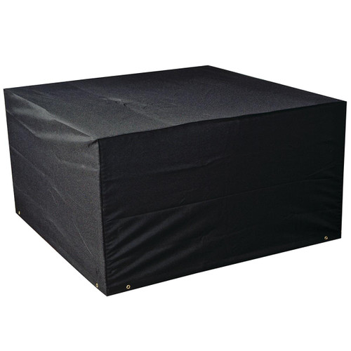 Bosmere Protector 6000 4 Seater Cube Set Cover Large