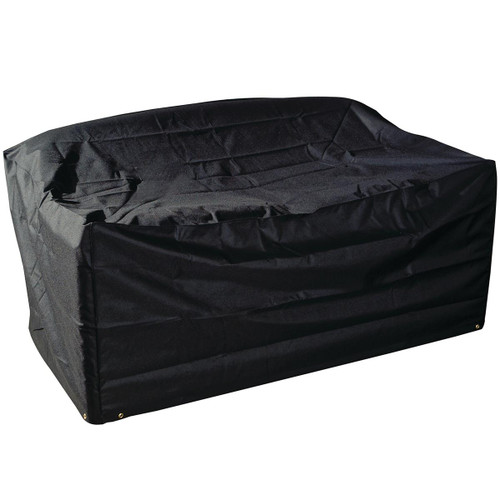 Bosmere Protector 6000 2 Seater Sofa Cover Large