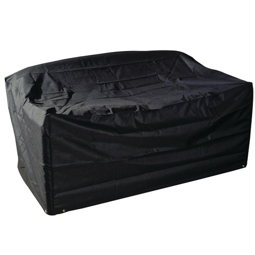 Bosmere Protector 6000 3 Seater Sofa Cover Large