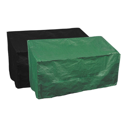 Bosmere Protector 2000 Bench Cover 3 Seater