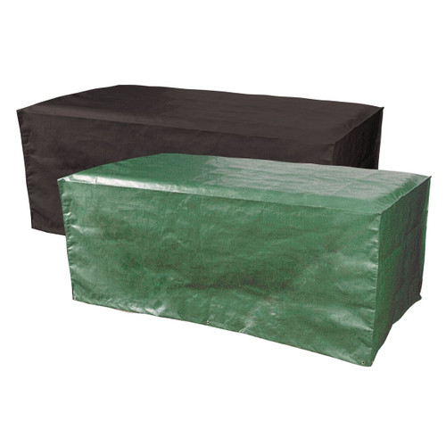 Bosmere Protector 2000 Rectangular Table Cover 6 Seater P355