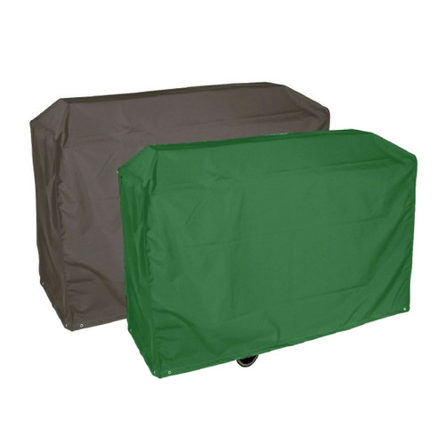 Bosmere Protector 2000 Trolley Barbecue Cover