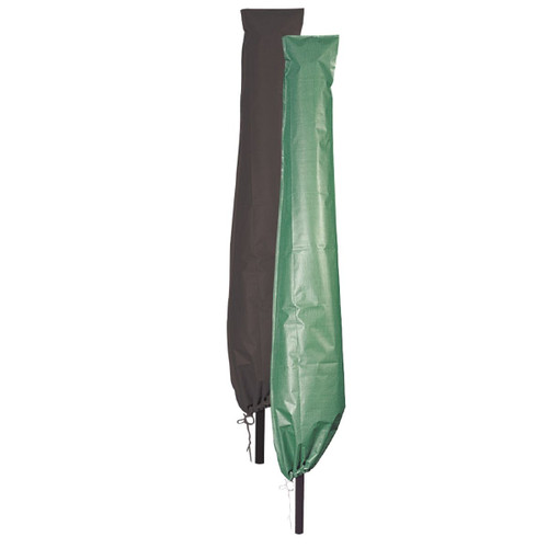 Bosmere Protector 2000 Parasol Covers