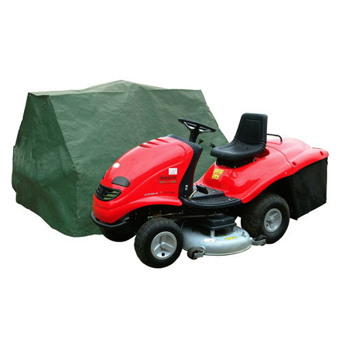 Bosmere Ride-On Mower Cover