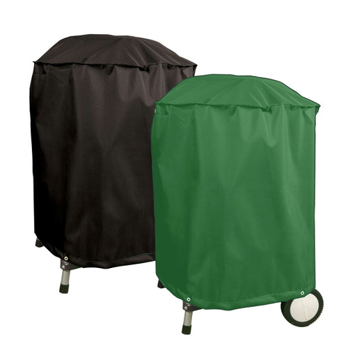 Bosmere Protector 2000 Kettle Barbecue Cover