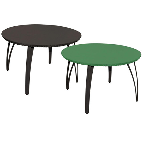 Bosmere Protector 2000 Circular Table Top Cover 4/6 Seat