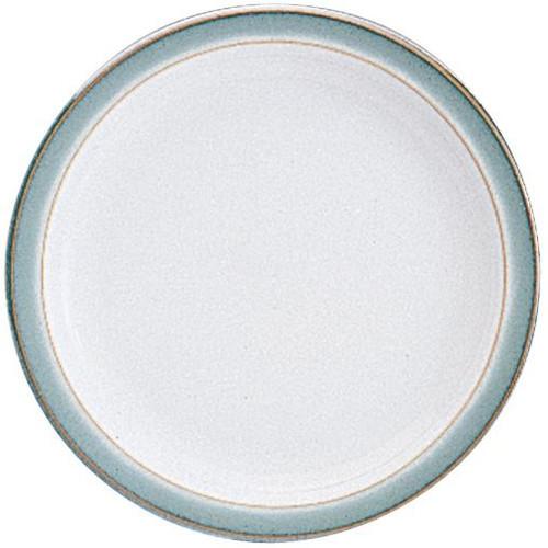 Denby Regency Green Salad Plate