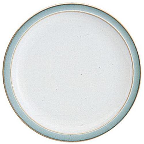 Denby Regency Green Tea Plate