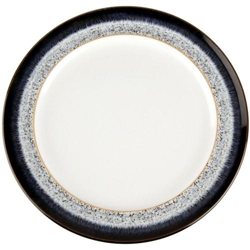 Denby Halo Medium Plate
